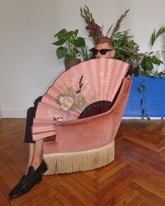 Routine is a reminder that being normal is boring! ✨💃🏼💫 #modnerozmowy #ootd #mood #fashion #blogger #style #menstyle #moda #look #polskichlopak #boy #revolution #vintage #vintagestyle #retro #vogue #eco #men #ecofriendly #summer #menswear