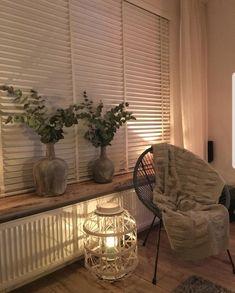 The Best 2019 Interior Design Trends - Interior Design Ideas 3 Living Rooms, Interior Design Living Room, Home And Living, Living Room Designs, Living Room Decor, Diy Room Decor, Bedroom Decor, Home Decor, Small Space Interior Design
