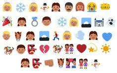 1000+ images about Emojis on Pinterest | Cool emoji, Emoji ...