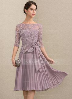 Vestidos de madrina del corte inglрів©s