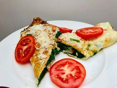 Avocado Toast, Breakfast, Eggs, Food, Morning Coffee, Essen, Egg, Meals, Yemek