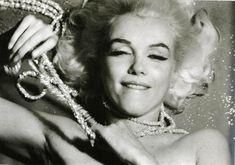 Marilyn Monroe, 1962 #marilynmonroe