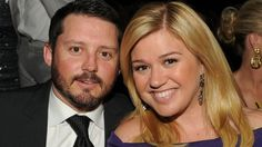 """Kelly Clarkson Welcomes a Baby Girl Kelly Clarkson welcomed her baby girl!  Clarkson, 32, and her husband, Brandon Blackstock, decided to named the girl River Rose, a name they had picked out since early this year.  She tweeted the announcement, writing, """"Our baby girl River Rose Blackstock arrived on June 12th! Thank you everyone for all of your well wishes! Brandon and I are on cloud 9!! :)"""""""