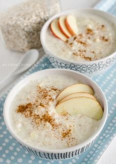 Fit Foods, Pudding, Breakfast, Desserts, Recipes, Morning Coffee, Tailgate Desserts, Deserts, Custard Pudding