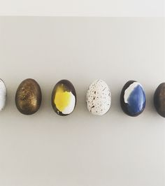 Honest Chocolat Easter Eggs By Nico Bonnaud 70% Cacao with chocolate coated almonds inside. Organic Direct Trade Chocolate Dairy Free Gluten Free Soy Free Palm Oil Free