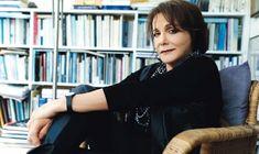 ΗΜπέτυ Αρβανίτη, με τονσύζυγότης, Βασίλη είναι μαζί παραπάνω από 30 χρόνια. Αλήθεια, η ίδια έχει κάποιομυστικόγια έναν επιτυχημένογάμο; Στείλε μας το δικό σου άρθρο!!!   «Δεν ξέρω από μυστικά και τακτικές» λέει στο people και συνεχίζει: «Νομίζω πως το καλύτερο εί Greece, Cinema, Fictional Characters, Greece Country, Movies, Fantasy Characters, Movie Theater