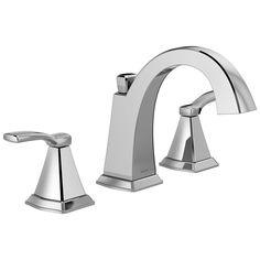 Zen Bathroom, Bathroom Sink Faucets, Bathroom Fixtures, Modern Bathroom, Bathroom Plants, Bathroom Chrome, Basement Bathroom, Grey Bathrooms, Sinks
