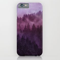 Excuse+me,+I'm+lost+//+Laid+Back+Edit+iPhone+&+iPod+Case+by+Tordis+Kayma+-+$35.00