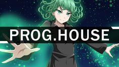 ▶[progressive house] ★ Hit The Bass - Jenga (Original Mix)