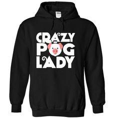 pig lazy T-Shirts, Hoodies. VIEW DETAIL ==► https://www.sunfrog.com/LifeStyle/pig-lazy-Black-35164581-Hoodie.html?id=41382