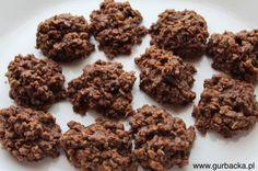 Oto przepis na bardzo smaczne ciasteczka kokosowe z białkiem konopnym, idealne jeśli jesteś na diecie, a masz ochotę na słodkie...