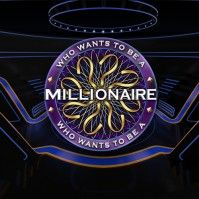 Play casino games at one of the best online casinos in the UK. At Roxy Palace Casino you get up to in free bonus money. Uk Casino, Live Casino, Dog Treat Recipes, Fudge Recipes, Play Casino Games, Video Poker, Best Online Casino, Healthy Food Delivery, Recipe From Scratch