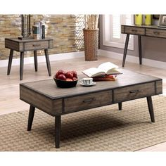 Furniture Making, Living Room Furniture, America Furniture, Metal Accent Table, Coffee Table Dimensions, Solid Wood Table, Furniture Deals, Furniture Outlet, Online Furniture