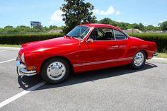 Classic Cars of Sarasota – Classic Cars For Sale – Sarasota FL Dealer #car #for #sell http://cars.remmont.com/classic-cars-of-sarasota-classic-cars-for-sale-sarasota-fl-dealer-car-for-sell/  #old cars # 1973 Volkswagen Karmann Ghia 1969 Ford Mustang 1966 Chevrolet C/K 10 Series 1966 Dodge Charger 2007 Chevrolet Corvette Special $27,500 1964 Chevrolet Corvette Stingray 1985 Jeep Scrambler 1979 Chevrolet Corvette 1988 Mercedes-Benz 560-Class 2002 Chevrolet Corvette Special $16,900 2010 Ford…