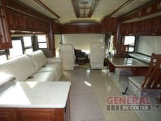 New 2015 Itasca Ellipse 42HD Motor Home Class A - Diesel at General RV   North Canton, OH   #115256