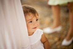 janka a peter Baby Portraits, Beautiful People, Photography, Photograph, Fotografie, Photoshoot, Fotografia