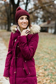 c7614f2b7d75 13 Best Maternity winter coat extender images