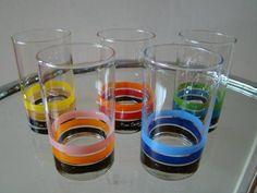 佐々木硝子 グラス