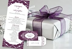 # Color Monday: Wedding stationery colors-inspired by pretty packaging!   Wedding Blog