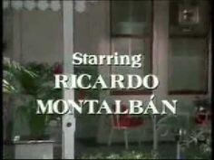Fantasy Island (1978-1984)