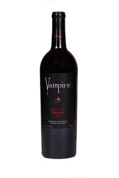 """This sounds wonderful: """"Smooth and medium-bodied with a fresh, black cherry aroma, and hints of herbal spices. Aged in oak, our Merlot develops graceful fruit flavors in the cellar, complemented by subtle shadings of vanilla and toast from the oak."""""""