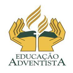 Treinamento ministrado pelos consultores da Aluá para todos os colégios da rede Adventista de São Paulo. Foram aplicadas para os 300 participantes dinâmicas vivenciais, com objetivo de integrar o grupo e trabalhar fortemente a comunicação interna dos funcionários e professores.