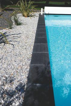 Les 46 meilleures images du tableau Idée déco piscine sur Pinterest ...