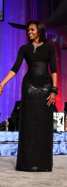 22ea5f9bd4b8 1014 Best FLOTUS Michelle Obama images in 2019