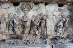 arch-of-titus-reconstruction-color_1