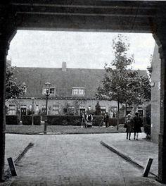 Donk 1927.