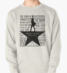 Musical T-shirt - I just like my Country  by Lulita-cross