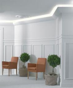 low ceiling lighting options basement lighting options