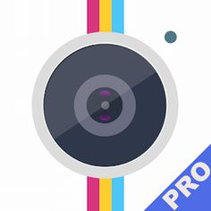 Timestamp Camera Guru APK is one of the favourite android programs and its name stands for the producer's own third-party developer tools. Software Programmer, Show Map, Types Of Cameras, Sd Card, Taking Pictures, 3, Digital Camera, Google, Digital Camo
