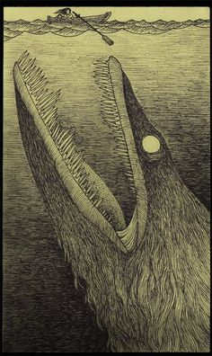 john kenn