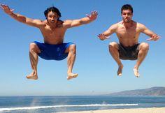 How to Get The Perfect Beach Body Six Pack Abs #summer #sale #muscle T-250 @Amazon.com.com.com http://www.amazon.com/Testosterone-Booster-Maximum-Strength-Capsules/dp/B00BTIUFUC/ref=sr_1_1?s=hpc&ie=UTF8&qid=1400742573&sr=1-1&keywords=t-250