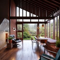 """Check out this @Behance project: """"Interior_005"""" https://www.behance.net/gallery/45030281/Interior_005"""