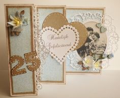 Cobie's kaarten: februari 2015