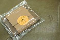 주문제작 ordermade handmade italy buttero leather