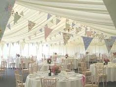 marquee bunting - Google Search