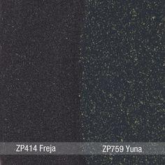 Zoya Freja and Zoya Yuna compared