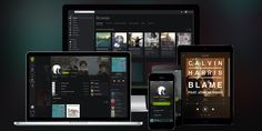 Spotify is teaming up with electronic dance music (EDM) streaming service Beatport to bring its users curated playlists as well as exclusive videos and tracks. In addition, Spotify will also…