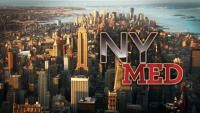 Love this show too! Its an unscripted reality show that takes place in some of New York's premiere hospitals.