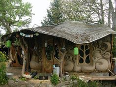story book homes | Most Beautiful Storybook Cottage Homes