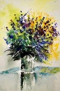 watercolor 312062