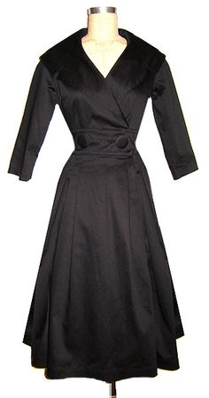 Courtney Coat Dress...it has my name on it, literally