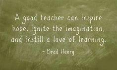Top # 90+ Beautiful Happy Teachers Day # 2016 Wishes