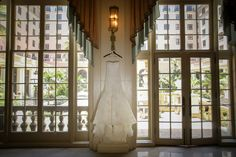 The Breakers | Photography: Alain Martinez | #CarrieZack #weddings #weddinginspo…