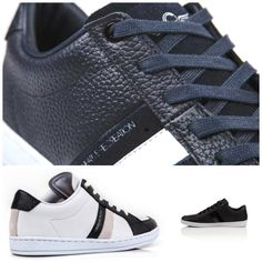 932ce61611e2 The Creative Recreation Kasama is a Unique Take on the Classic Sneaker.  Classic Sneakers