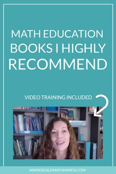 The best books for math education math literacy, math education, math coach, elementary Math Literacy, Math Education, Education Quotes For Teachers, Education English, Quotes For Students, Education College, Elementary Teacher, Elementary Education, Spin