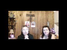 La Sagrada Alquimia Live Stream
